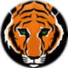 Small_1515687838-new_tiger_logo