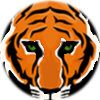 Small_1515689808-new_tiger_logo